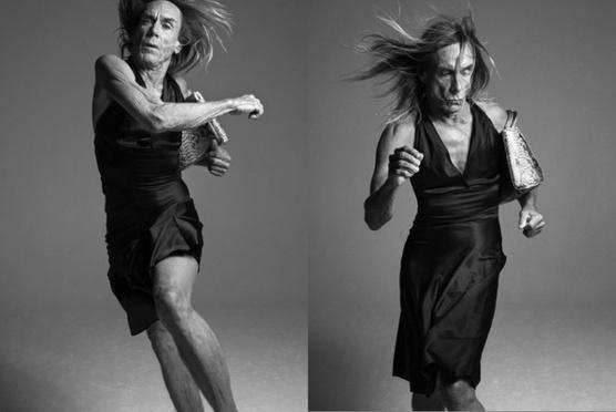 http://www.fashiontime.ru/upload/iblock/bb4/bb4b1ed1722f9e0c868ac100cf24f5fbw556.jpg