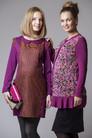 Праздничная Одежда Для Беременных