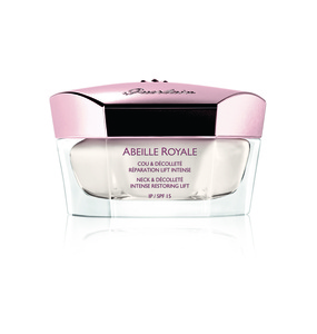 Abeille Royale Intense Restoring Lift от Guerlain