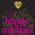 Вечеринка «Happy Michael» в клубе «Rай» Фото