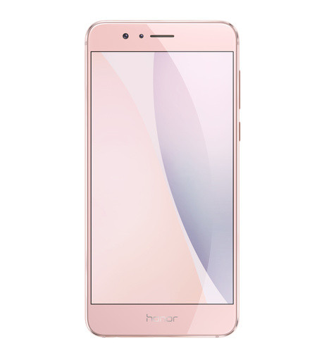 Huawei Honor V9 с6 ГбОЗУ будет представлен 21февраля