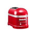 Тостер KitchenAid Artisan: выбор FashionTime.ru