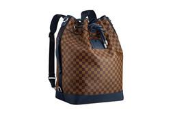 Сумка рюкзак 2013 туристическое снаряжение рюкзак