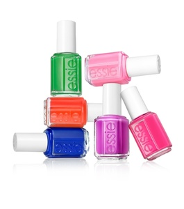 Neon Collection, Essie