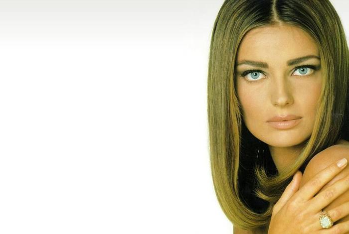 Самые красивые девушки мира шатенки фото фото 771-111