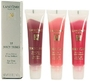 Lancome Juicy Tubes Ultra Shiny Lip Gloss