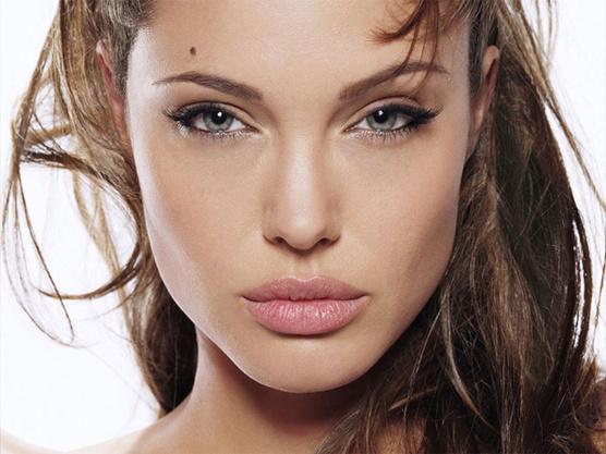 топ самых красивых макияж фото