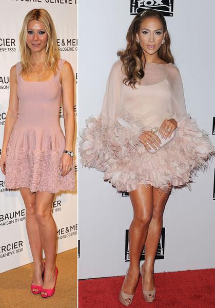 Платья короткие 2013 фото женский