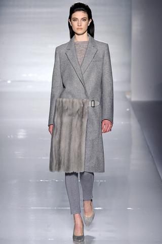 магазин Max Mara / Итальянская одежда ... одежда и сорочки через...