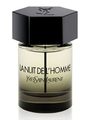 La Nuit de L'Homme от Yves Saint Laurent