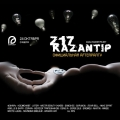 Arma17: «Kazantip afterparty» Фото