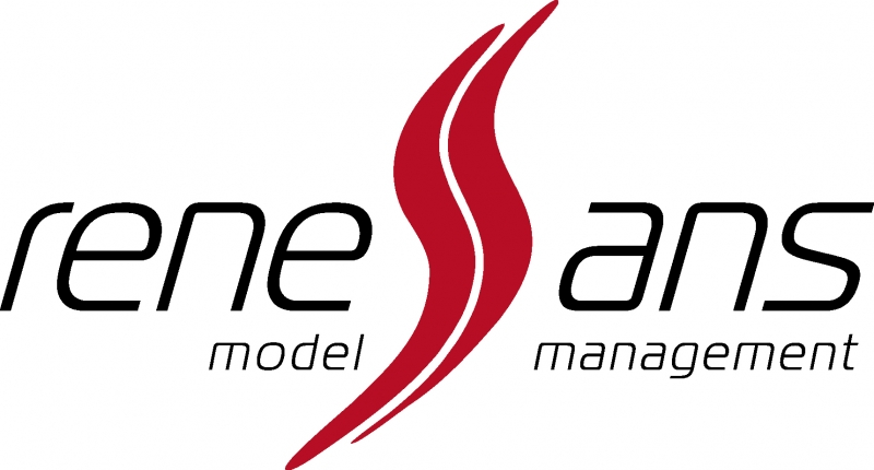 модус вивендис калининградские топ модели: