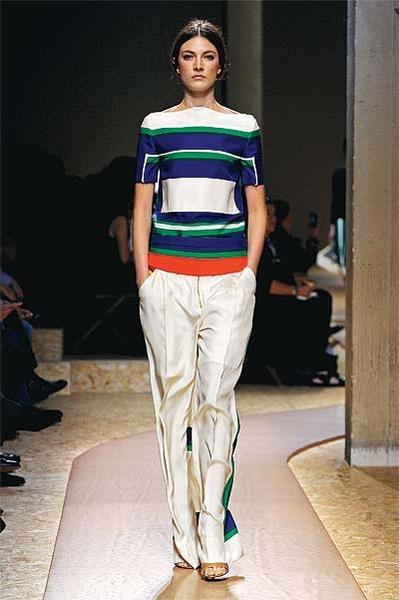 Модные тенденции весна-лето 2011 804359f34819icelinew600h600