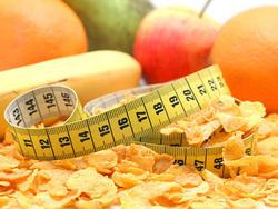 Можно ли орехи на ночь при похудении