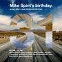 Mike Spirit's birthday party � ����� ARMA17 ����