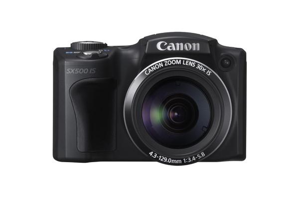 canon 65 фотоаппарат: