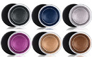 Estee Lauder, Pure Color Stay-On Shadow Paints