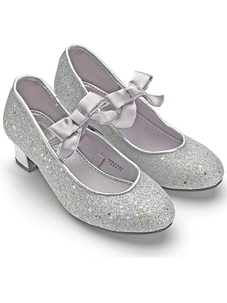 Купить Туфли Детские