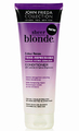 ����������� ��� �������������� ������� ����������� ����� Sheer Blonde Colour Renew, John Frieda