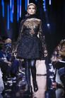 Мода Осень-Зима 2018-2017 Кожаные Куртки