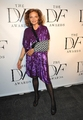Диана Фон Фюрстенберг вручила награды DVF Awards Фото