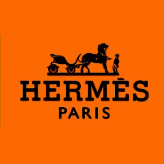 Официальный сайт марки Hermes.  Сегодня Дом моды Hermes носит статус...
