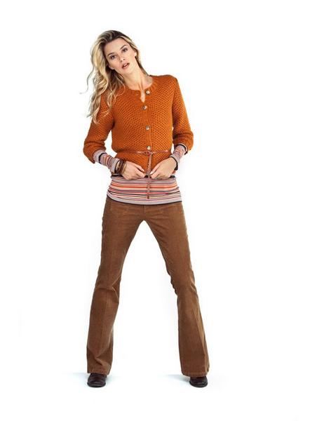 фото пиджаков под джинсы женские