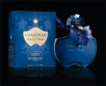 Guerlain, Shalimar Oiseau de Paradis Limited Edition Bottle