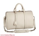 Louis Vuitton Sofia Coppola And Louis Vuitton Sc Bag Calf Leather M93457