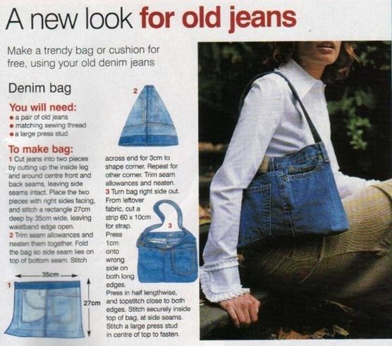 как сшить джинсовую жилетку для мальчика Меню: как сшить из.