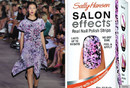 Prabal Gurung for Sally Hansen