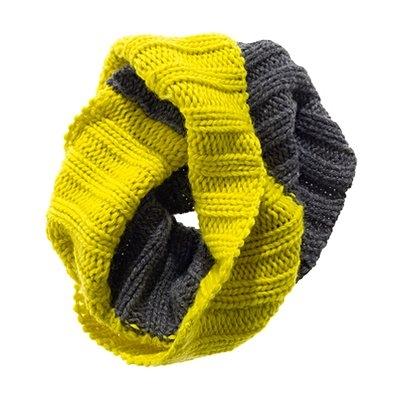шапка хомут схемы - Выкройки одежды для детей и взрослых.