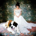 Norah Jones «The Fall» (Blue Note Records) Фото