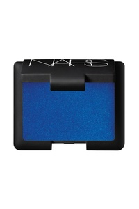 Cinematic Eyeshadow Wishful Thinking, NARS