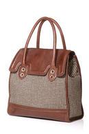 Модные дамские сумки Cole Haan