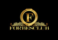 «Moscow Voyage: Turkish after party» в Forbesclub Фото