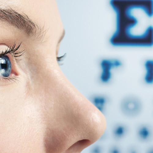 Здоровье глаз – ответственность каждого: в России стартует акция «Программа здорового зрения» «Эссилор-Луйс-Оптика»