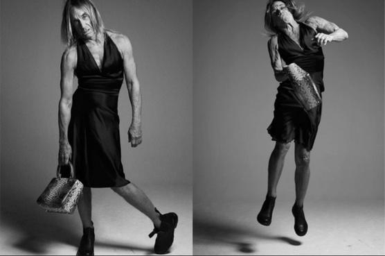 http://www.fashiontime.ru/upload/iblock/f30/f30401f6c4a88398c9695fd87f0505ccw556.jpg