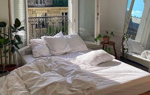 Фото: Как приучить себя вставать раньше: 5 проверенных способов