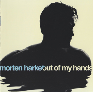 «Out of My Hands», Morten Harket (Island) Фото