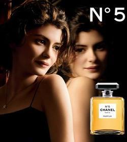 Chanel №5. «Женщины, которые не пользуются духами, – это очень  самоуверенные женщины, ибо шлейф правильно подобранных ... dd9690db0a6