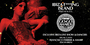 Pacha Model Awards в клубе Pacha Moscow Фото