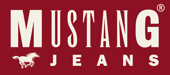 Mustang jeans 4