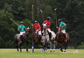 ����� Dewar's Russian Polo Cup 2007 ����