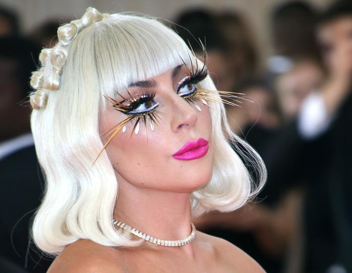 Фото: Как королева эпатажа Леди Гага одевается в реальной жизни