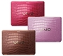 VAIO Holiday 2010 Signature Collection от Sony