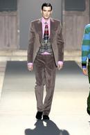 """"""",""""www.fashiontime.ru"""