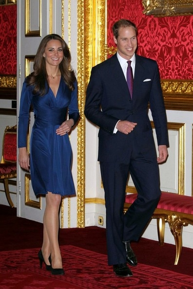 Prince william and kate middleton engagement pics kate middleton house