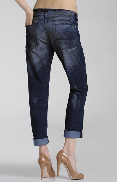 Replay джинсы мужские.  Спортивные сумки для школы мужские рекомендуют В наши дни купить.