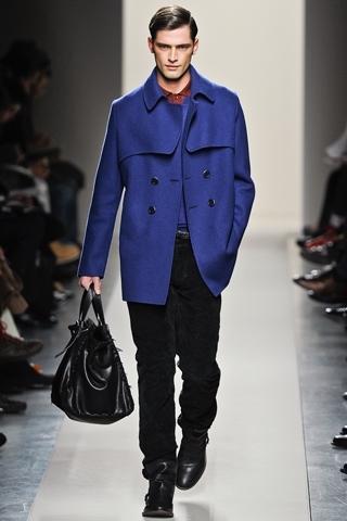 Мужская обувь. брюки 2011.  Orange.  Bottega Veneta. кожаные куртки 2011.